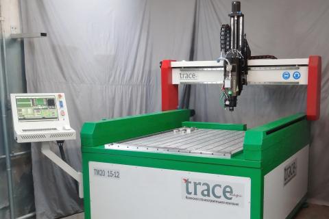 ТМ20 1512-Z500-АТС