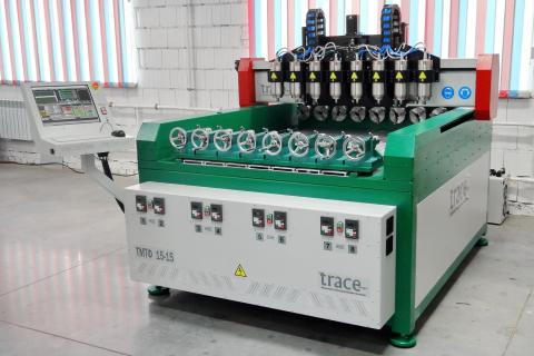 ТМ-ТФ 1212-8Ш