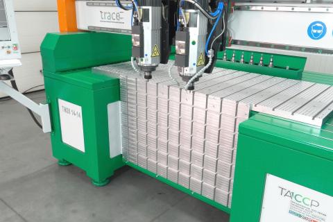 ТМ26 0918-2Z-ATC