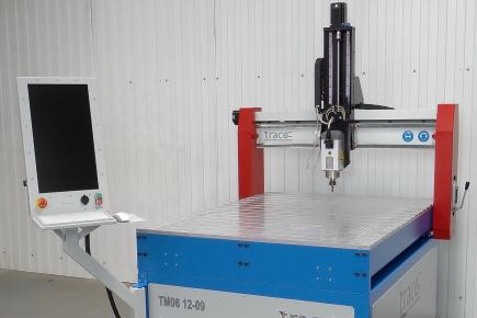 ТМ06 1209-Z400