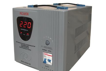 Электроника для станков с ЧПУ