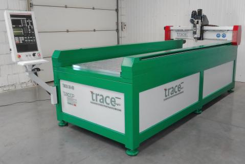 ТМ20 3009