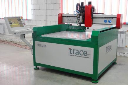 ТМ20 1212- 2Z-ATC